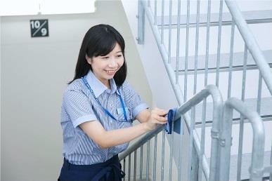 ★入社祝い金&賞与年2回(いずれも規定あり)
