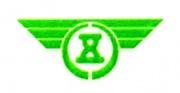 会社ロゴ・三八五ロジステックス㈱本社営業所の求人情報