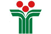 会社ロゴ・株式会社TMRの求人情報
