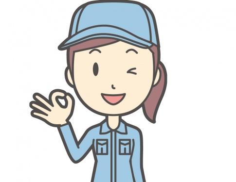 株式会社田中電機製作所の求人情報を見る