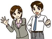 WILLER EXPRESS 北信越株式会社 千葉営業所の求人情報を見る