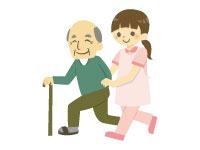 介護老人保健施設白鷹あゆみの園の求人情報を見る