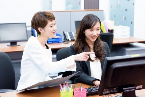 株式会社リクルートスタッフィング/栃木の求人情報を見る