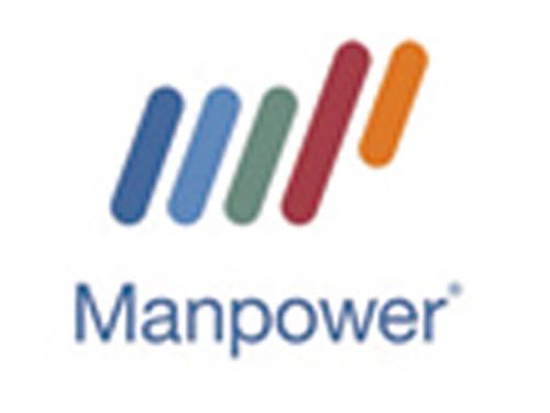 マンパワーグループ株式会社 甲信支店の求人情報を見る