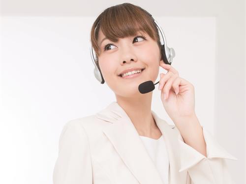 株式会社NTT東日本サービス長野センタの求人情報を見る
