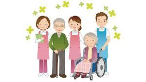 住宅型有料老人ホーム 小春日和の求人情報を見る
