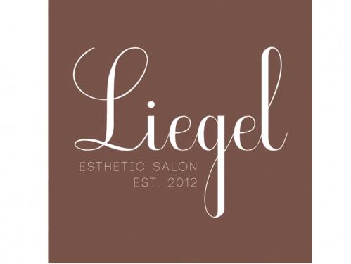 Liegelの求人情報を見る
