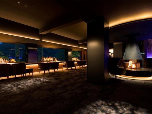 bar hotel 箱根香山の求人情報を見る
