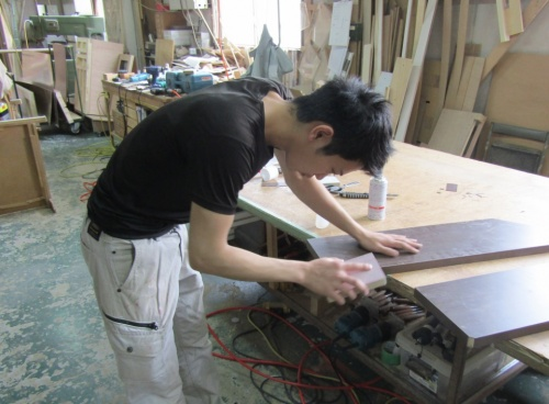 堀竹プラスチック工芸社の求人情報を見る