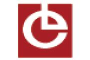 事業所ロゴ・東海設備工業株式会社の求人情報