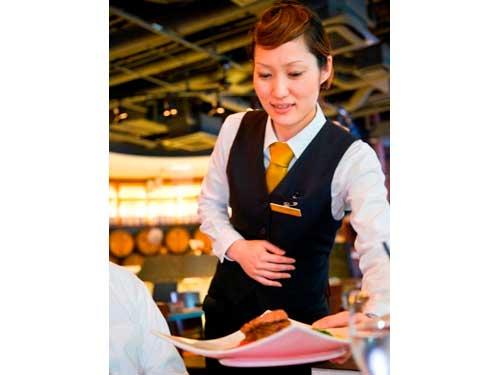 シダックスコントラクトフードサービス株式会社 652_NTT14丁目食堂の求人情報を見る