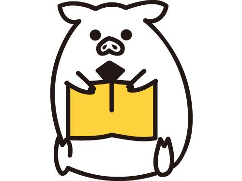 株式会社G&G 長野営業所の求人情報を見る