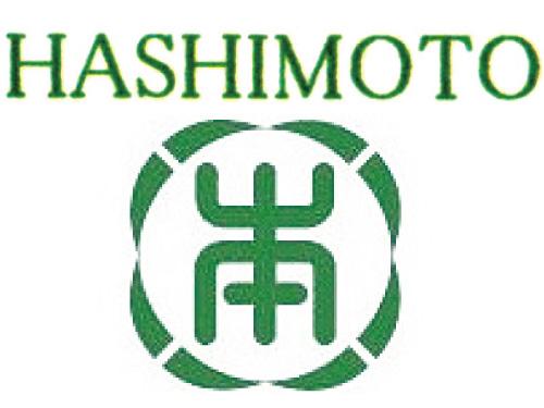 株式会社ハシモト 北関東支店の求人情報を見る
