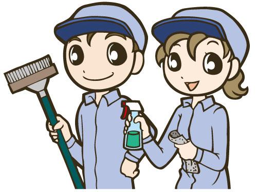 ビソー工業株式会社栃木支店の求人情報を見る