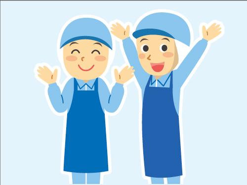 桑名市大山田北小学校_3353_調理師の方歓迎の求人情報を見る