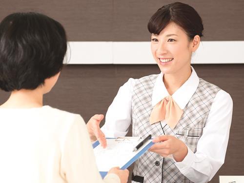 株式会社 ソラスト  立川支社の求人情報を見る