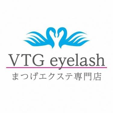 安心のVTGグループ。