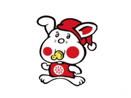 ヨシヅヤ名古屋名西店の求人情報を見る