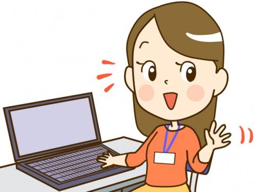 学研教育みらい 名古屋支社の求人情報を見る