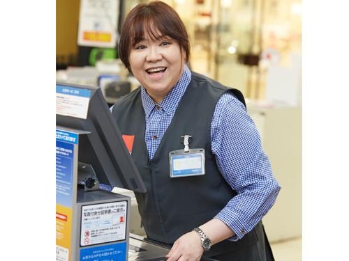 西友 桜ヶ丘店D_363_00010の求人情報を見る
