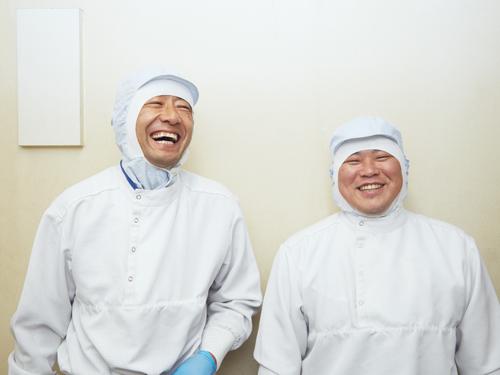 西友 畜産PC 宇治田原センター_711_00006の求人情報を見る