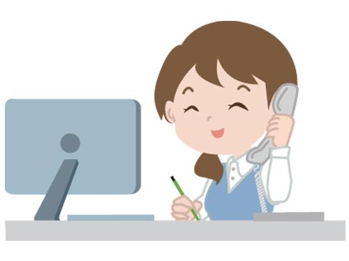 愛知海運産業株式会社の求人情報を見る