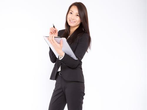 京都ヘリサービス株式会社の求人情報を見る