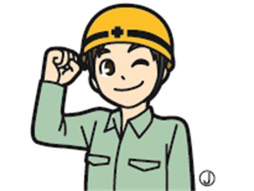 文化シヤッター株式会社 長岡営業所の求人情報を見る