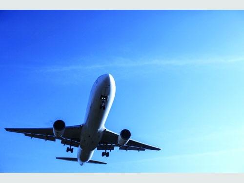 新潟空港ビルディング株式会社の求人情報を見る