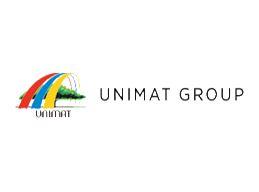 株式会社ユニマット リタイアメント・コミュニティ 湯河原温泉ケアセンターそよ風の求人情報を見る