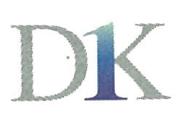 会社ロゴ・第一環境株式会社 春日部営業所の求人情報