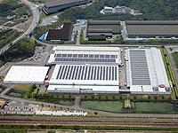 三甲 株式会社 東海工場の求人情報を見る