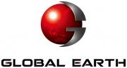 会社ロゴ・株式会社グローバルアースの求人情報