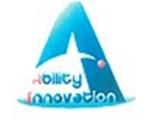 事業所ロゴ・株式会社アビリティーイノベーションの求人情報