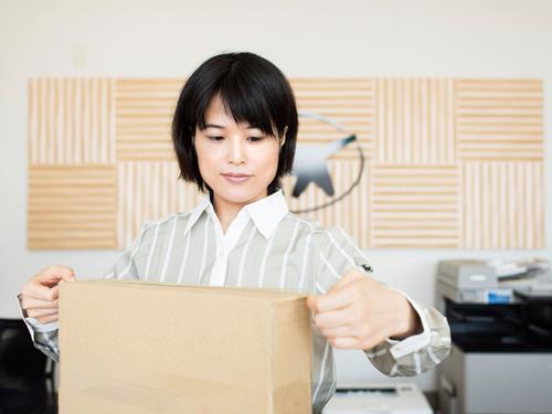 ヤマト運輸(株)長岡主管支店の求人情報を見る