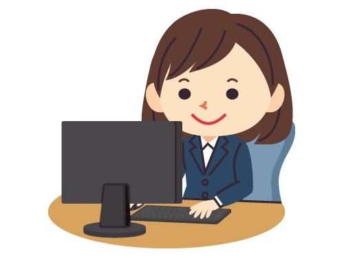 丸長商事 株式会社  ダスキンヘルスレント 和歌山ステーションの求人情報を見る