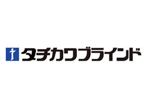 立川ブラインド工業株式会社 新潟工場の求人情報を見る