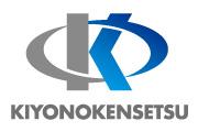 事業所ロゴ・清野建設株式会社の求人情報