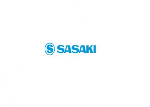 ササキ株式会社松本支店の求人情報を見る