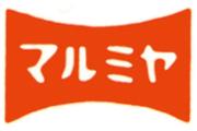 事業所ロゴ・株式会社フード・ビジネス・ラボラトリーの求人情報