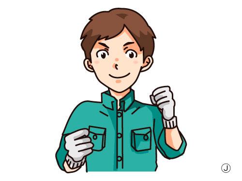 飛田テック株式会社の求人情報を見る