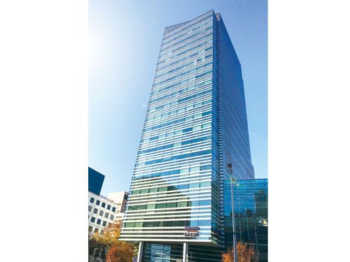 イーブロードコミュニケーションズ株式会社 仙台支店の求人情報を見る