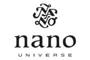 nano・universe 万代シティ ビルボードプレイス店の求人情報を見る