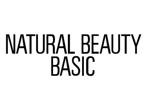 NATURAL BEAUTY BASIC ラブラ万代店の求人情報を見る