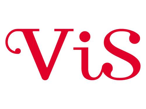 ViS ラブラ万代店の求人情報を見る