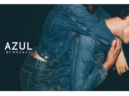 AZUL BY MOUSSY リバーサイド千秋店の求人情報を見る