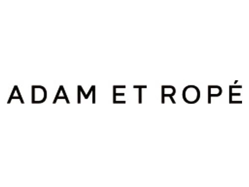 ADAM ET ROPE(アダムエロペ) 万代シティ ビルボードプレイス店の求人情報を見る