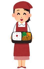 カワセン食品有限会社の求人情報を見る