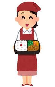カワセン食品の求人情報を見る