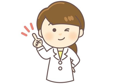公立学校法人 奈良県立医科大学 女性研究者支援センター    の求人情報を見る